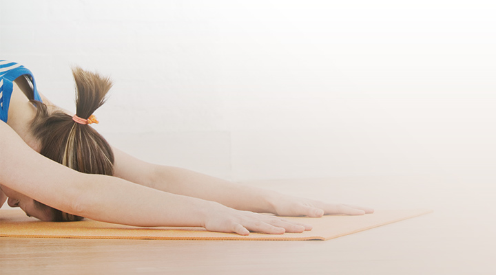 Classes at Siva Yoga